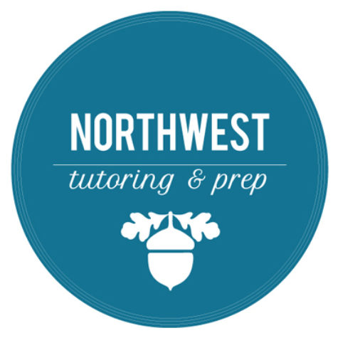 Client: NorthWest tutoring & prep