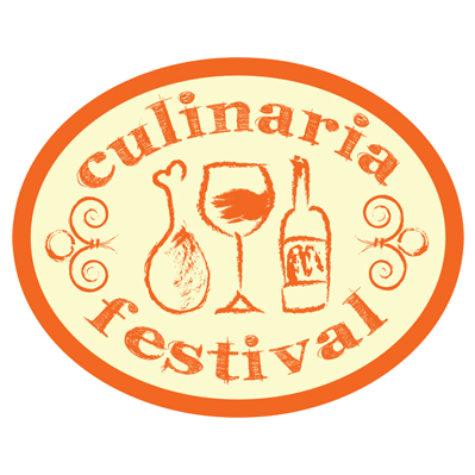 Client: Culinaria Festival
