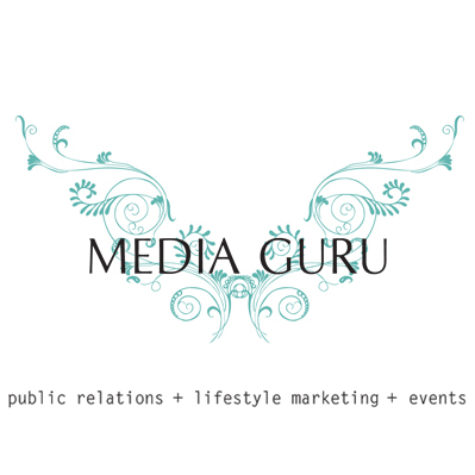 Client: Media Guru PR & Marketing