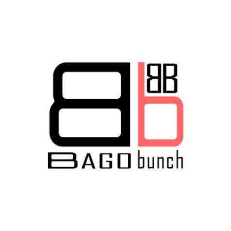 Client: Bago Bunch