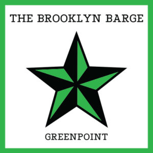 Client: The Brooklyn Barge