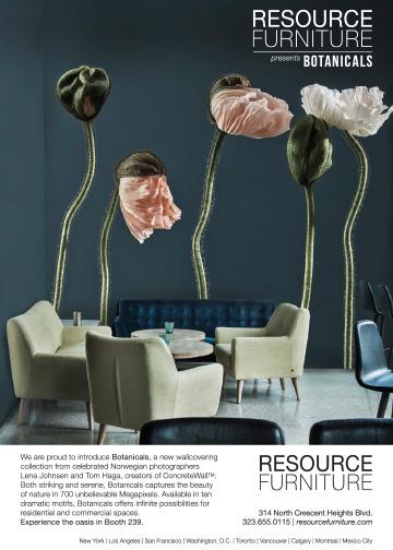 WestEdge 2017 Magazine Ad